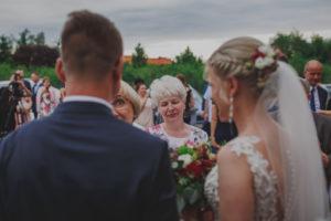 sesja narzeczenska slub Janikowo wesele Rojewo plener las fotografia slubna Swiatlo i Emocje pl Marta i Adrian (120)
