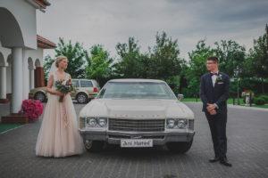 sesja narzeczenska slub Janikowo wesele Rojewo plener las fotografia slubna Swiatlo i Emocje pl Marta i Adrian (140)