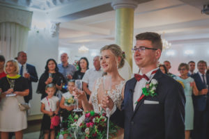 sesja narzeczenska slub Janikowo wesele Rojewo plener las fotografia slubna Swiatlo i Emocje pl Marta i Adrian (142)