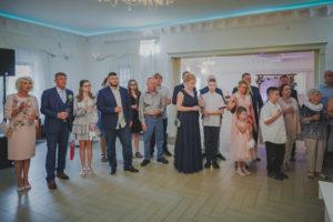 sesja narzeczenska slub Janikowo wesele Rojewo plener las fotografia slubna Swiatlo i Emocje pl Marta i Adrian (144)