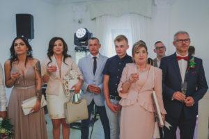 sesja narzeczenska slub Janikowo wesele Rojewo plener las fotografia slubna Swiatlo i Emocje pl Marta i Adrian (145)