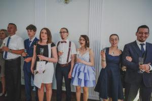 sesja narzeczenska slub Janikowo wesele Rojewo plener las fotografia slubna Swiatlo i Emocje pl Marta i Adrian (148)