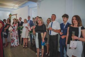 sesja narzeczenska slub Janikowo wesele Rojewo plener las fotografia slubna Swiatlo i Emocje pl Marta i Adrian (149)