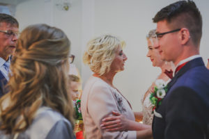 sesja narzeczenska slub Janikowo wesele Rojewo plener las fotografia slubna Swiatlo i Emocje pl Marta i Adrian (154)