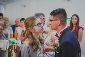 sesja narzeczenska slub Janikowo wesele Rojewo plener las fotografia slubna Swiatlo i Emocje pl Marta i Adrian (155)