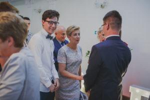 sesja narzeczenska slub Janikowo wesele Rojewo plener las fotografia slubna Swiatlo i Emocje pl Marta i Adrian (159)
