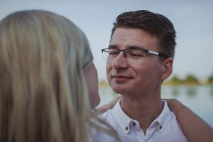 sesja narzeczenska slub Janikowo wesele Rojewo plener las fotografia slubna Swiatlo i Emocje pl Marta i Adrian (16)
