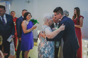 sesja narzeczenska slub Janikowo wesele Rojewo plener las fotografia slubna Swiatlo i Emocje pl Marta i Adrian (162)