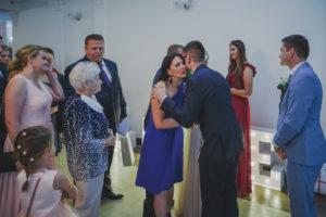 sesja narzeczenska slub Janikowo wesele Rojewo plener las fotografia slubna Swiatlo i Emocje pl Marta i Adrian (163)