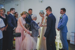 sesja narzeczenska slub Janikowo wesele Rojewo plener las fotografia slubna Swiatlo i Emocje pl Marta i Adrian (164)