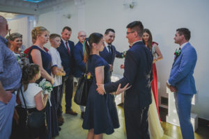 sesja narzeczenska slub Janikowo wesele Rojewo plener las fotografia slubna Swiatlo i Emocje pl Marta i Adrian (165)