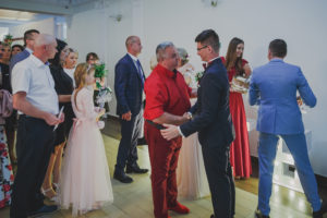 sesja narzeczenska slub Janikowo wesele Rojewo plener las fotografia slubna Swiatlo i Emocje pl Marta i Adrian (167)