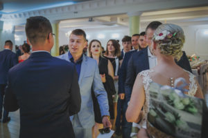sesja narzeczenska slub Janikowo wesele Rojewo plener las fotografia slubna Swiatlo i Emocje pl Marta i Adrian (177)