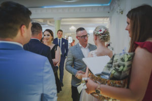 sesja narzeczenska slub Janikowo wesele Rojewo plener las fotografia slubna Swiatlo i Emocje pl Marta i Adrian (181)