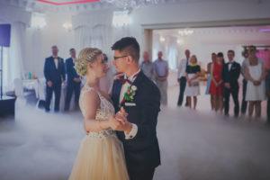 sesja narzeczenska slub Janikowo wesele Rojewo plener las fotografia slubna Swiatlo i Emocje pl Marta i Adrian (197)