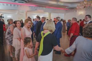 sesja narzeczenska slub Janikowo wesele Rojewo plener las fotografia slubna Swiatlo i Emocje pl Marta i Adrian (202)