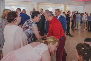 sesja narzeczenska slub Janikowo wesele Rojewo plener las fotografia slubna Swiatlo i Emocje pl Marta i Adrian (203)