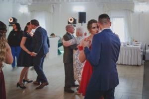 sesja narzeczenska slub Janikowo wesele Rojewo plener las fotografia slubna Swiatlo i Emocje pl Marta i Adrian (209)