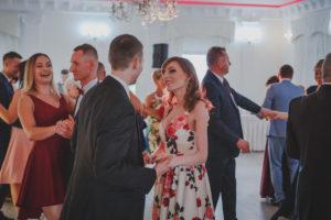 sesja narzeczenska slub Janikowo wesele Rojewo plener las fotografia slubna Swiatlo i Emocje pl Marta i Adrian (212)
