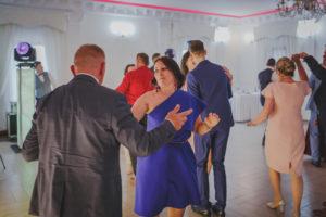 sesja narzeczenska slub Janikowo wesele Rojewo plener las fotografia slubna Swiatlo i Emocje pl Marta i Adrian (215)