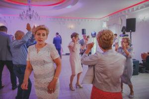 sesja narzeczenska slub Janikowo wesele Rojewo plener las fotografia slubna Swiatlo i Emocje pl Marta i Adrian (223)