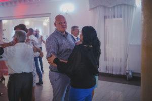 sesja narzeczenska slub Janikowo wesele Rojewo plener las fotografia slubna Swiatlo i Emocje pl Marta i Adrian (230)