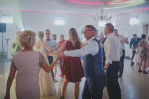 sesja narzeczenska slub Janikowo wesele Rojewo plener las fotografia slubna Swiatlo i Emocje pl Marta i Adrian (231)