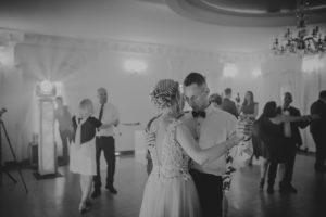 sesja narzeczenska slub Janikowo wesele Rojewo plener las fotografia slubna Swiatlo i Emocje pl Marta i Adrian (233)