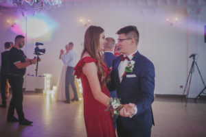 sesja narzeczenska slub Janikowo wesele Rojewo plener las fotografia slubna Swiatlo i Emocje pl Marta i Adrian (235)