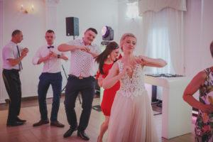 sesja narzeczenska slub Janikowo wesele Rojewo plener las fotografia slubna Swiatlo i Emocje pl Marta i Adrian (246)