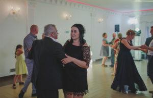 sesja narzeczenska slub Janikowo wesele Rojewo plener las fotografia slubna Swiatlo i Emocje pl Marta i Adrian (258)