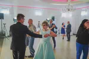 sesja narzeczenska slub Janikowo wesele Rojewo plener las fotografia slubna Swiatlo i Emocje pl Marta i Adrian (260)
