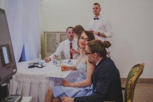 sesja narzeczenska slub Janikowo wesele Rojewo plener las fotografia slubna Swiatlo i Emocje pl Marta i Adrian (264)