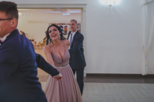 sesja narzeczenska slub Janikowo wesele Rojewo plener las fotografia slubna Swiatlo i Emocje pl Marta i Adrian (272)