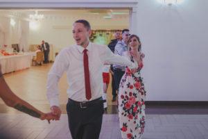 sesja narzeczenska slub Janikowo wesele Rojewo plener las fotografia slubna Swiatlo i Emocje pl Marta i Adrian (274)