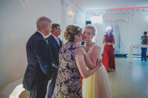 sesja narzeczenska slub Janikowo wesele Rojewo plener las fotografia slubna Swiatlo i Emocje pl Marta i Adrian (280)