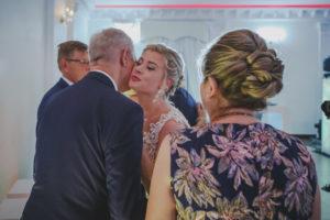 sesja narzeczenska slub Janikowo wesele Rojewo plener las fotografia slubna Swiatlo i Emocje pl Marta i Adrian (281)