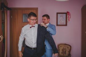sesja narzeczenska slub Janikowo wesele Rojewo plener las fotografia slubna Swiatlo i Emocje pl Marta i Adrian (30)