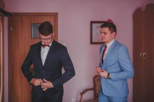 sesja narzeczenska slub Janikowo wesele Rojewo plener las fotografia slubna Swiatlo i Emocje pl Marta i Adrian (31)