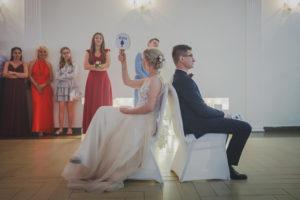 sesja narzeczenska slub Janikowo wesele Rojewo plener las fotografia slubna Swiatlo i Emocje pl Marta i Adrian (325)