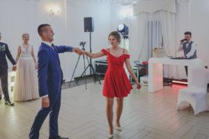 sesja narzeczenska slub Janikowo wesele Rojewo plener las fotografia slubna Swiatlo i Emocje pl Marta i Adrian (333)