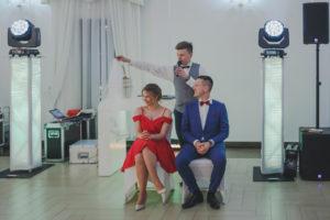 sesja narzeczenska slub Janikowo wesele Rojewo plener las fotografia slubna Swiatlo i Emocje pl Marta i Adrian (334)