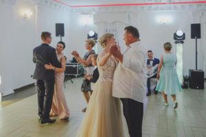 sesja narzeczenska slub Janikowo wesele Rojewo plener las fotografia slubna Swiatlo i Emocje pl Marta i Adrian (335)