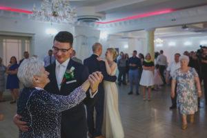 sesja narzeczenska slub Janikowo wesele Rojewo plener las fotografia slubna Swiatlo i Emocje pl Marta i Adrian (340)