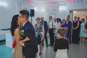 sesja narzeczenska slub Janikowo wesele Rojewo plener las fotografia slubna Swiatlo i Emocje pl Marta i Adrian (341)