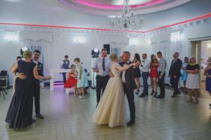 sesja narzeczenska slub Janikowo wesele Rojewo plener las fotografia slubna Swiatlo i Emocje pl Marta i Adrian (342)