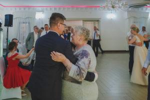 sesja narzeczenska slub Janikowo wesele Rojewo plener las fotografia slubna Swiatlo i Emocje pl Marta i Adrian (343)