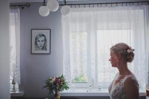 sesja narzeczenska slub Janikowo wesele Rojewo plener las fotografia slubna Swiatlo i Emocje pl Marta i Adrian (35)