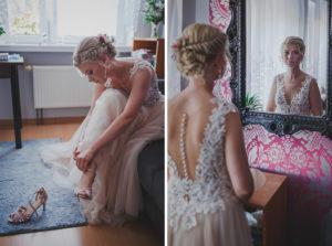sesja narzeczenska slub Janikowo wesele Rojewo plener las fotografia slubna Swiatlo i Emocje pl Marta i Adrian (36)