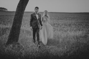 sesja narzeczenska slub Janikowo wesele Rojewo plener las fotografia slubna Swiatlo i Emocje pl Marta i Adrian (366)